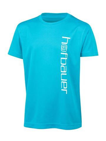 Bild von T-Shirt boys