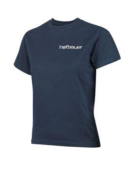 Bild von T-Shirt Premium Ladies