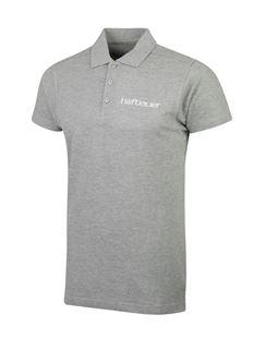 Bild für Kategorie Polo-Shirt