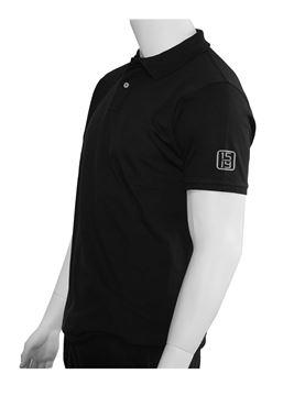Bild von  Polo Shirt 1519