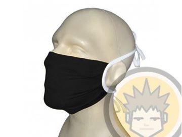Bild von Gesichtsmaske Baumwolle